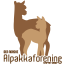 Den Norske Alpakkaforening