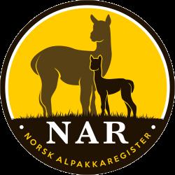 Norsk Alpakkaregister (NAR)